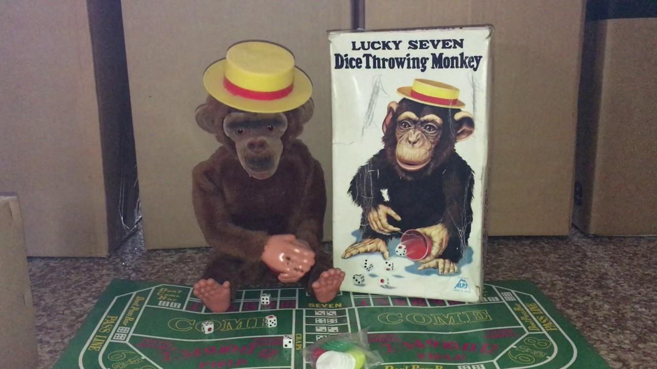 Blackjack dealer glassdoor