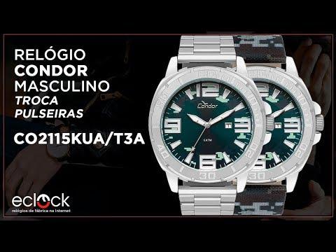 d9af429b72bb5 Eclock Relógios on Relógio Mormaii Masculino Urban MOJR10AB 4J ...