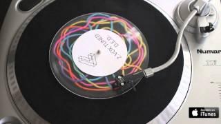 Liars - Vox Tuned D.E.D. (Official Audio)