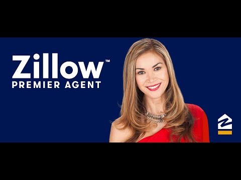 Zillow's Premier  Real Estate Agent for Chesapeake Harbor, Annapolis, MD
