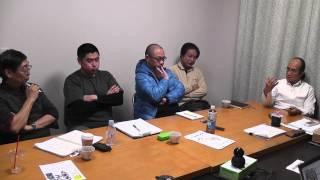 5 医療被害者をなくすネットワークグループの活動(3/8)