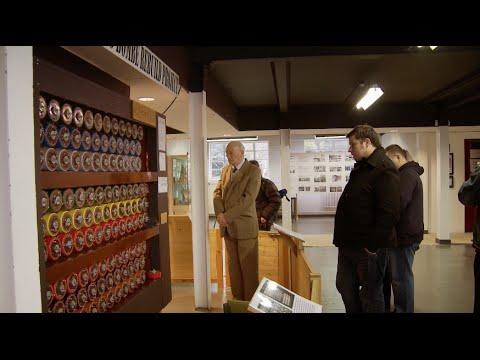 Milton Keynes - making history for more than 2,000 years