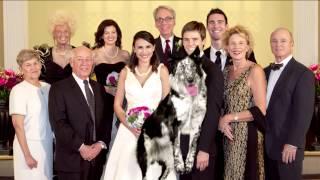 FURminator: Un mariage qui a du chien !