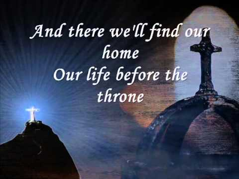 there is a higher throne 0001