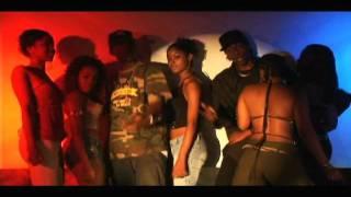 Veta T Fadda Moses Club Life.mp3