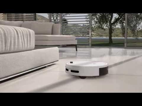 Toshiba Vacuum Cleaner Wmv Doovi