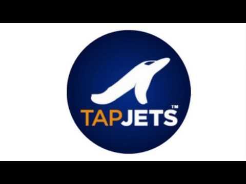 the World's First - Private Jet Booking Bot - Skype, Facebook, Slack, Telegram, WeChat