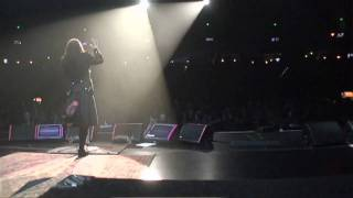 Chi live in Hammond, IN - Escape From The Studio Tour 2009 YouTube Videos