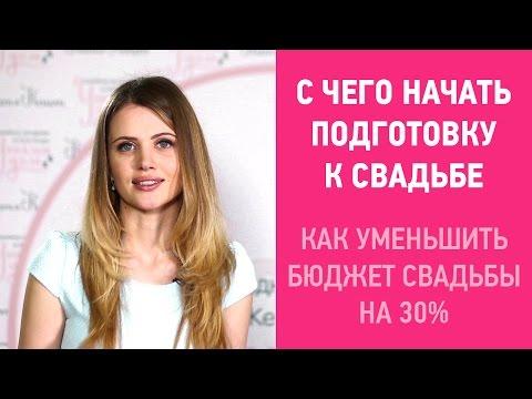Кировский костел проведение свадеб фото