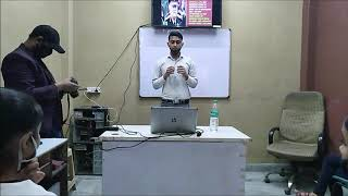 About Indian Army- Presentation by Prince ll IQ The Smart Class ll Join to Grow your skills.