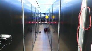 日本【Gunsmith BATON】八王子本店