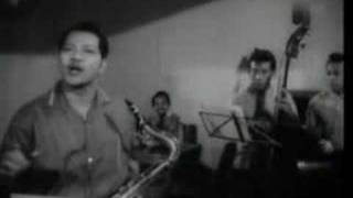 Video Jangan Tinggal Daku (P. Ramlee) download MP3, 3GP, MP4, WEBM, AVI, FLV Juli 2018