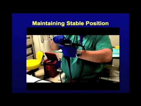 Tips And Tricks For Teaching Upper And Lower GI Endoscopy