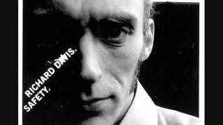 Richard Davis - Sure