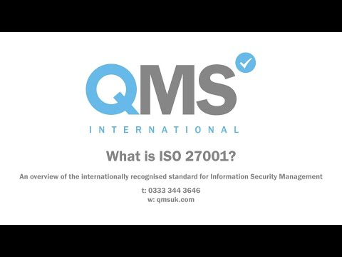 what-is-iso-27001?