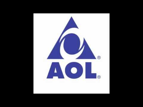 Goodbye (AOL)
