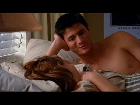 one tree hill season 1 moments and some of 2