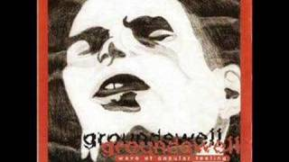 Groundswell [Three Days Grace] - Stare