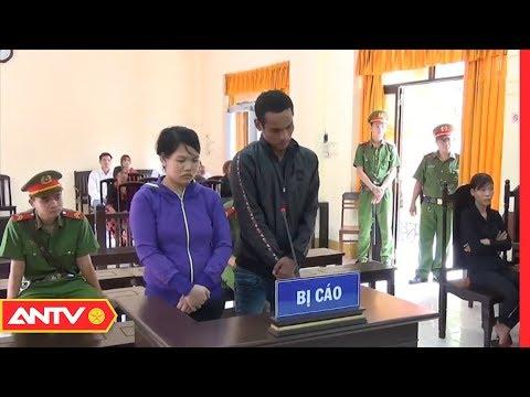 An ninh 24h | Tin tức Việt Nam 24h hôm nay | Tin nóng an ninh mới nhất ngày 23/03/2019 | ANTV