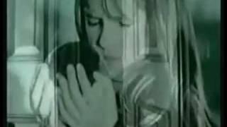 OST-Anastasia-At The Beginning (Donna Lewis ft Richard Marx)