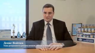 видео Контроль качества пайки. Видеомикроскопы шведской фирмы Optilia