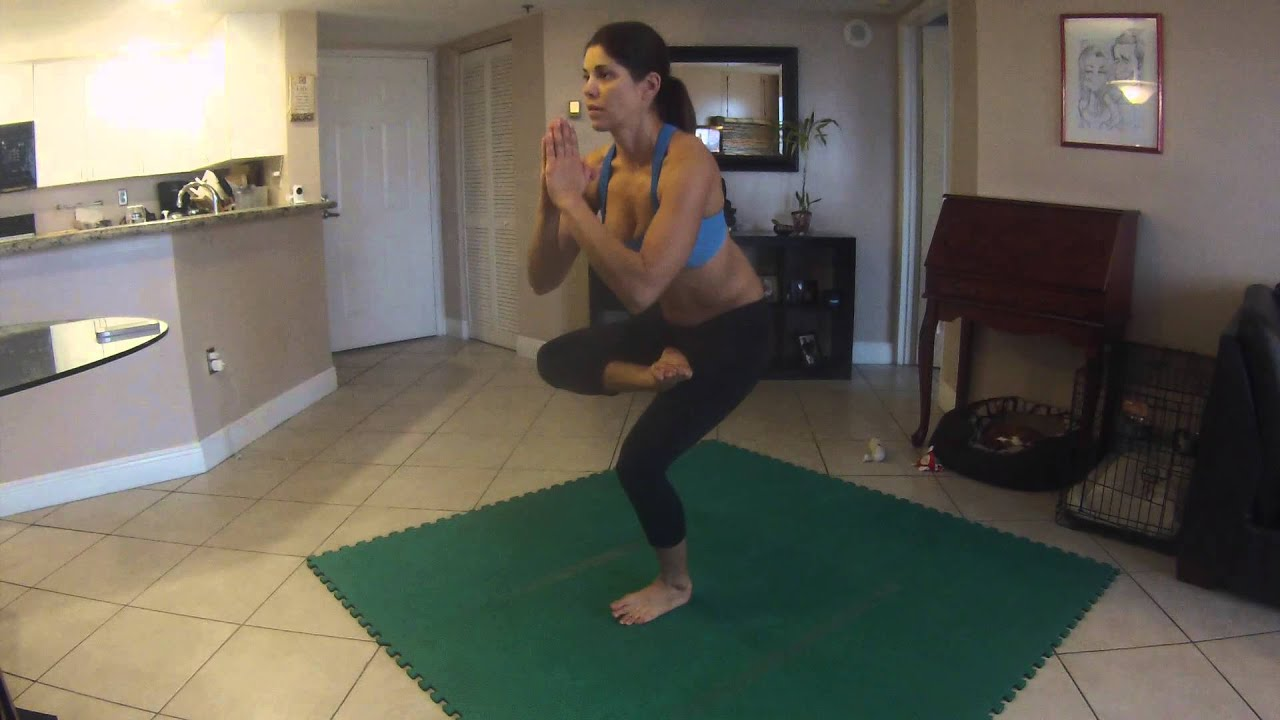 P90x3 yoga mp4 | P90X3 Schedule: Effective Workout Or A