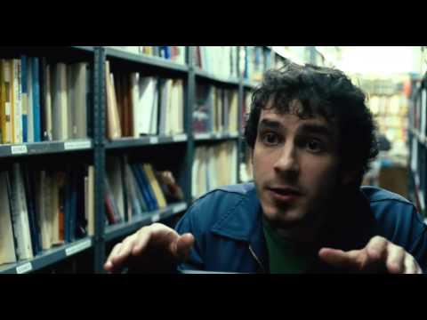 Remember Me 2010 HD