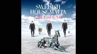 Swedish House Mafia - Greyhound (Original) HD
