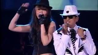 ติ๊ก ชีโร่+ซานิ Live Concert - ชัดเจน