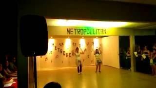 David Guetta Hey Mama ft Nicki Minaj, Bebe Rexha & Afrojack COREOGRAFIA | COREOGRAPHY