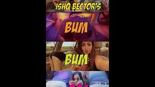 Ishq Bector Bollywood Song Bum Bum Bo Teaser Bollywood Music By Ishq Bector