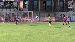 FC Collex Bossy VS FC Perly Certoux