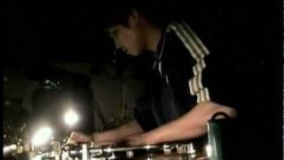 DJ NOZAWA
