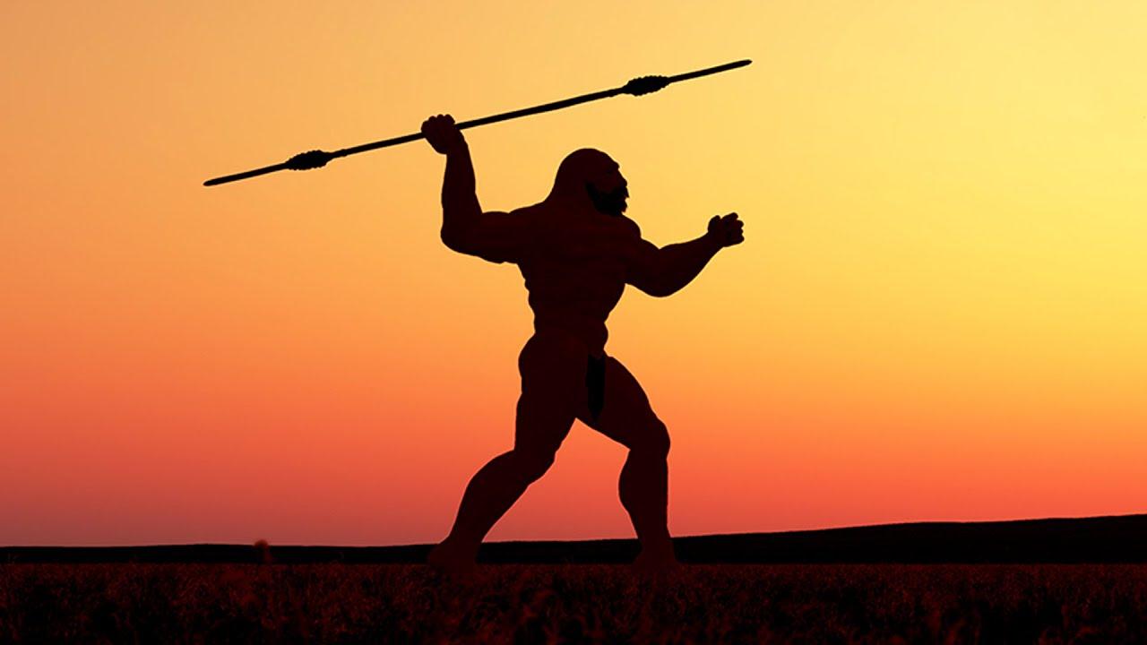 Social Coercion Theory and the Evolution of Human Violence