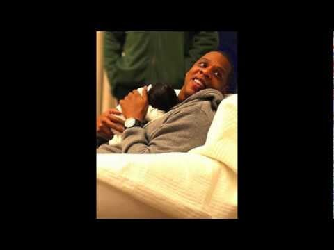 REAL PICTURES   Beyonce & Jay-Z Baby   Blue Ivy Carter   OFFICIAL PICTURES
