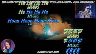 dil-mein-ho-tum-aankhon-mein-tum-karaoke-with-scrolling-lyrics-eng--e0-a4-b9-e0-a4-bf-e0-a4-82-e0-a4-a6-e0-a5-80