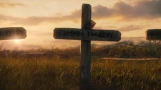 """Финал фильма """"Великолепная семерка"""" (2016)"""