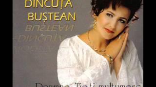 Violeta Dincuta Bustean -  Trec tiganii,trec