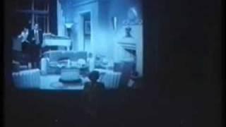 LA ROSA PURPUREA DEL CAIRO (1985) Regia Woody Allen - Trailer Cinematografico