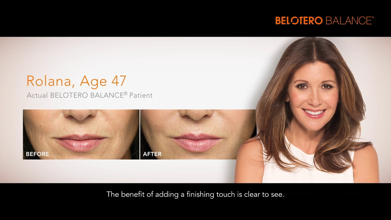 Beauty medical Doctor for Facial filler treatment   wrinkle