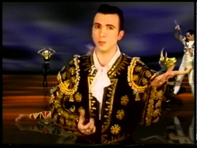 marc-almond-the-desperate-hours-marc-almond