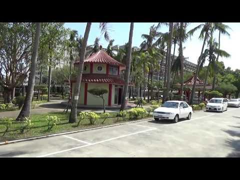Tainan, Taiwan - 臺南市 – Part 1