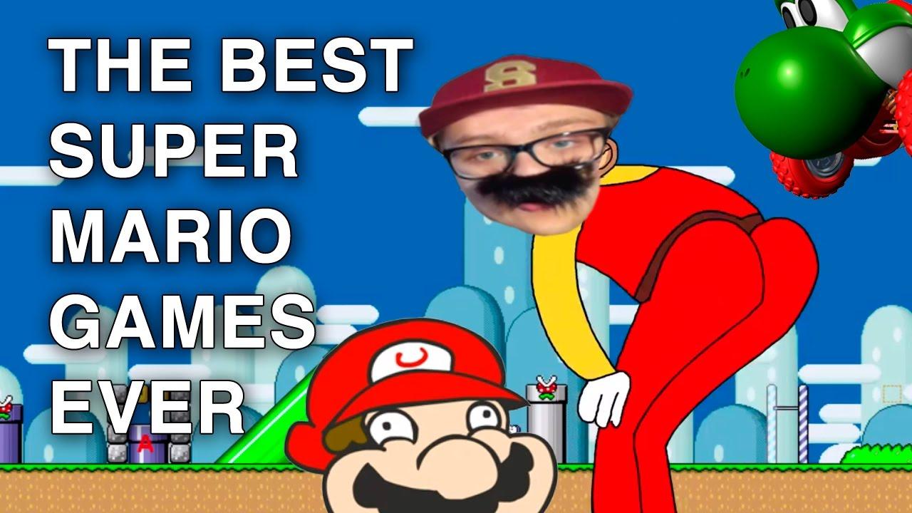 Марио в говне фото 768-106