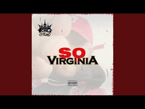 So Virginia