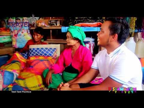 PISTAMBAYAN-  Tawi Tawi - Part 2/4