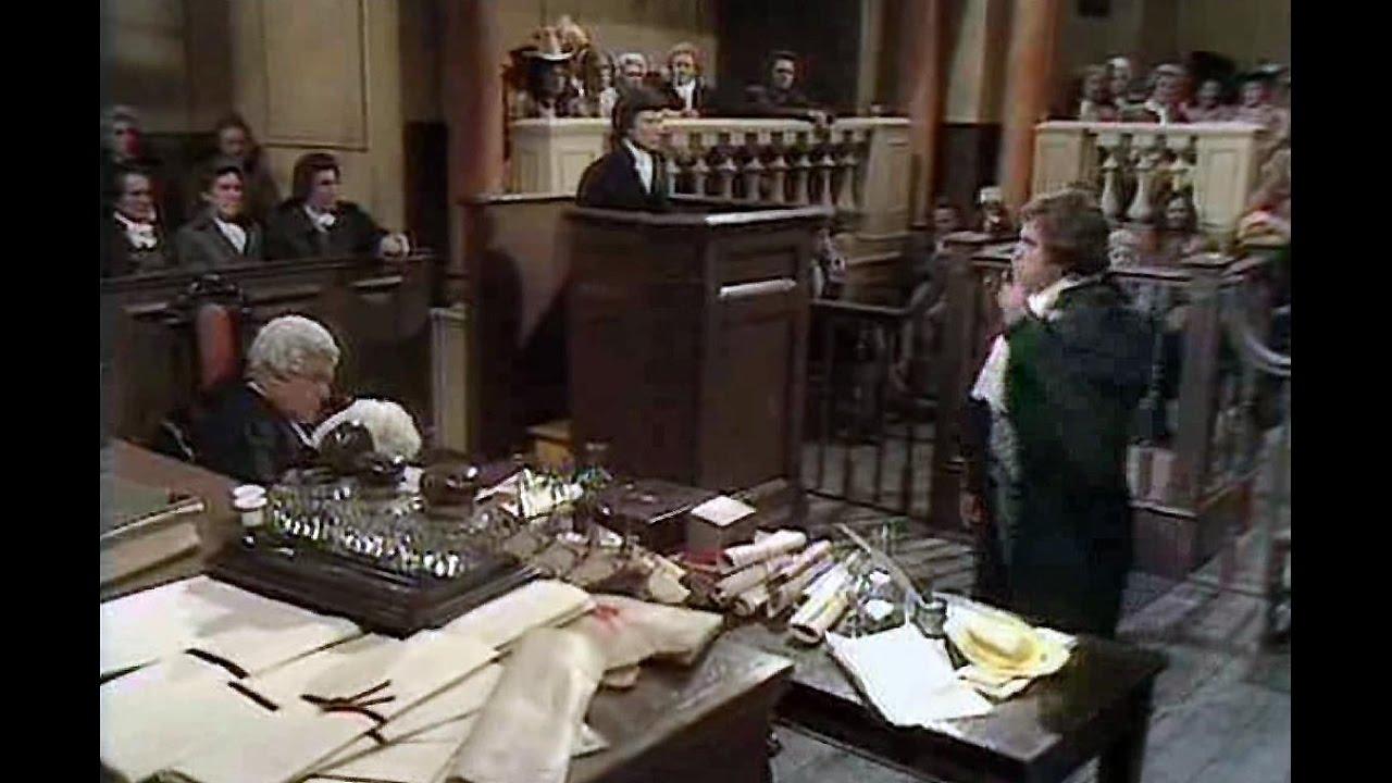 Download Poldark 1975 Episode 10