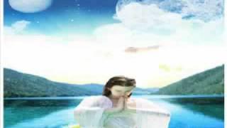 Agualuna - Fernando Ubiergo...(Subtitulado) YouTube Videos
