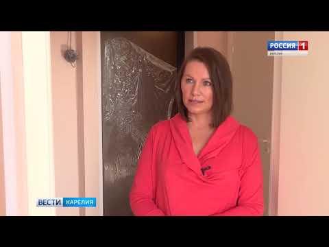 В Петрозаводске ищут пустующие квартиры