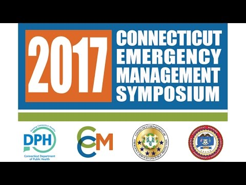 Opioid  Crisis and Response in  Connecticut: The EMS Role