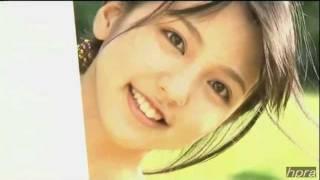 """Original name : Le Couple - ひだまりの詩 (starring 真野恵里菜)"""